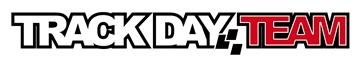 LOGO-Track-Day-Team_sfondo-bianco-OR_GSX
